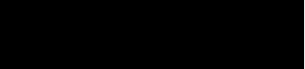 日本最大のダチョウ観光牧場「ダチョウ王国」